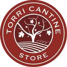 Torri Cantine Store IT